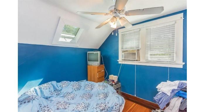 5000 Buckeye Rd Madison, WI 53716 by Stark Company, Realtors $199,900