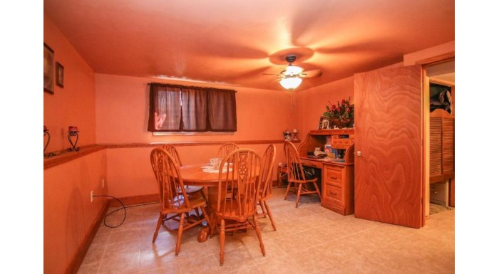 4693 Willow St Windsor, WI 53571 by Century 21 Affiliated $164,900