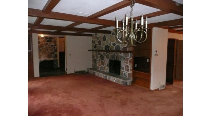 200 Windy Hill Rd Wisconsin Dells, WI 53965 by Wisconsin Dells Realty $339,000