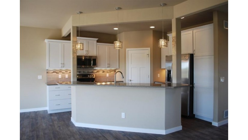 9435 Stoneywood Blvd Madison, WI 53562 by Midwest Homes Realty $449,900