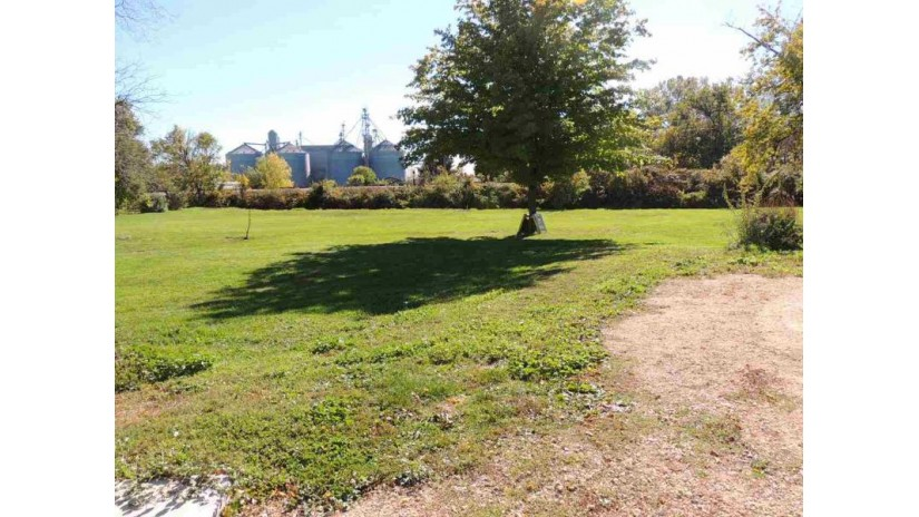 300 Pleasant St Clinton, WI 53525 by First Weber Inc $150,000