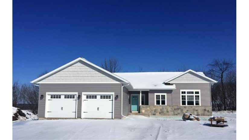 736 Chester Ct Ripon, WI 54971 by Special Properties $279,000