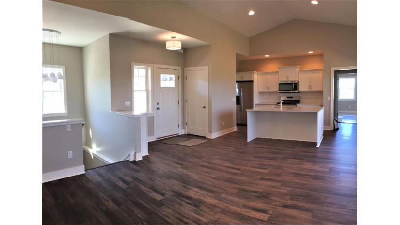 736 Chester Ct Ripon, WI 54971 by Special Properties $278,000