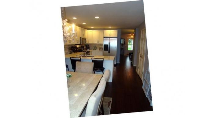 608 Prairie Hills Dr Dodgeville, WI 53533-1674 by First Weber Inc $215,000