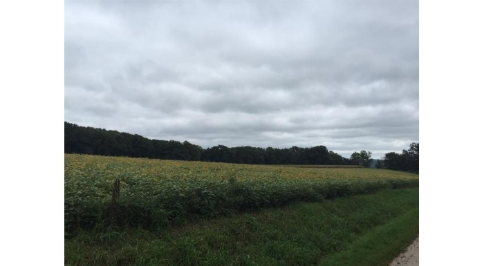 24.28 Ac Highlow Rd Excelsior, WI 53961 by First Weber Inc $122,500