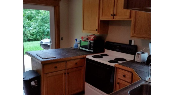 220 W Main St Cambridge, WI 53523 by Coldwell Banker Success $129,900