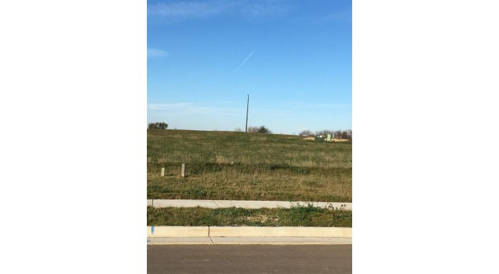 1024 Hoel Ave Stoughton, WI 53589 by Matson & Assoc., Inc. Real Living $79,900