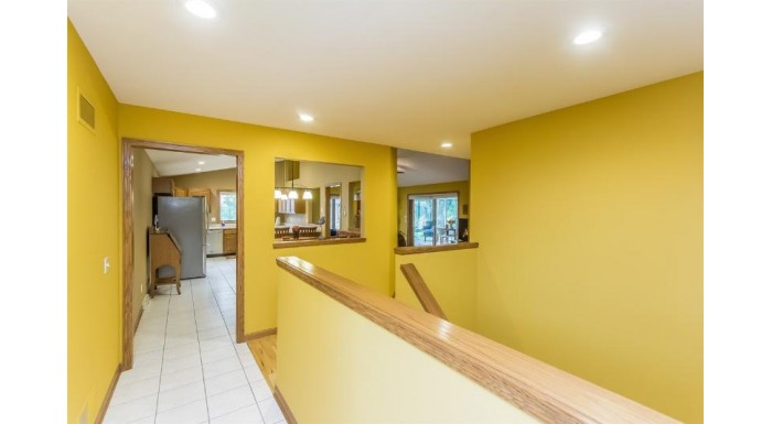 5703 W Open Meadow McFarland, WI 53558 by Stark Company, Realtors $279,900