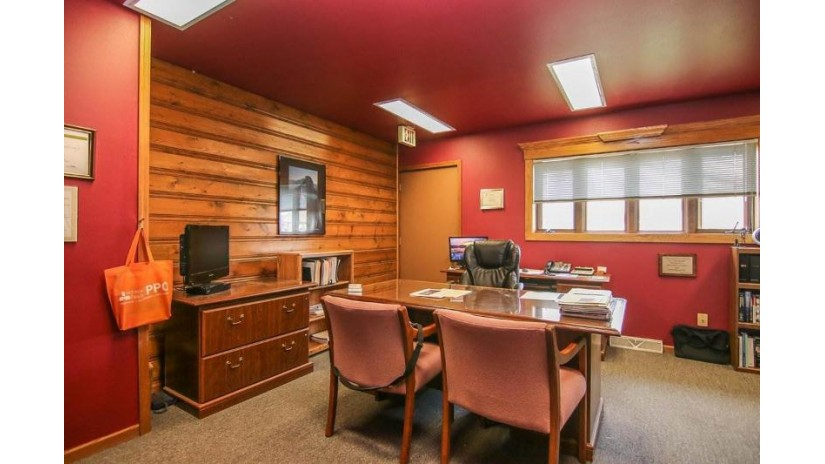 517 W North St Deforest, WI 53532 by Century 21 Affiliated $479,900