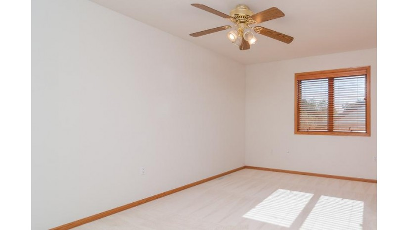 9126 Waterside St Madison, WI 53562 by Mhb Real Estate $324,900