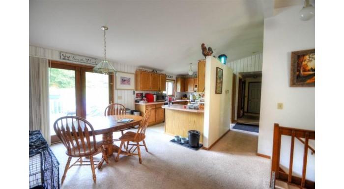 1088 Union Rd Oregon, WI 53575 by Re/Max Preferred $349,900