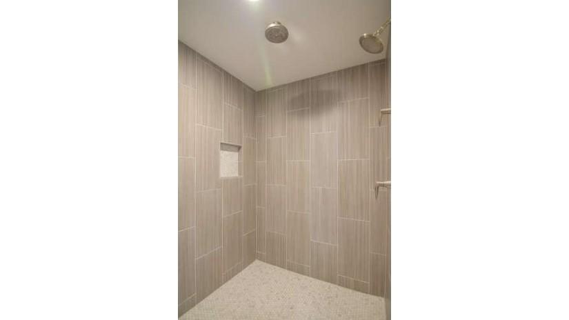 2608 Genevieve Way Waunakee, WI 53597 by Stark Company, Realtors $450,000
