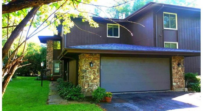 3110 Sunrise Ct Middleton, WI 53562 by Preferred Realty Group $323,000