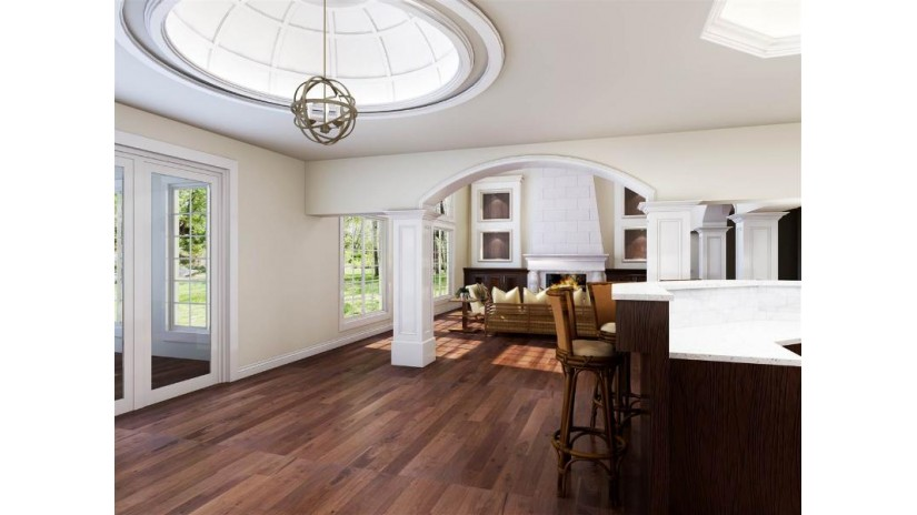4853 St Annes Dr Middleton, WI 53562 by Stark Company, Realtors $1,000,000