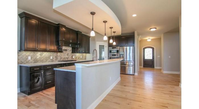 4823 Breakers Rock Rd Middleton, WI 53597 by Stark Company, Realtors $650,000