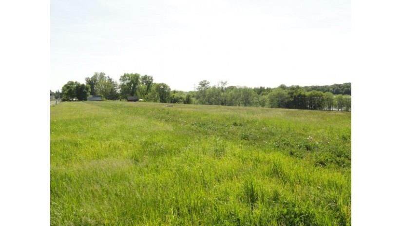 L12 County Road D Fountain Prairie, WI 53932 by First Weber Inc $38,900
