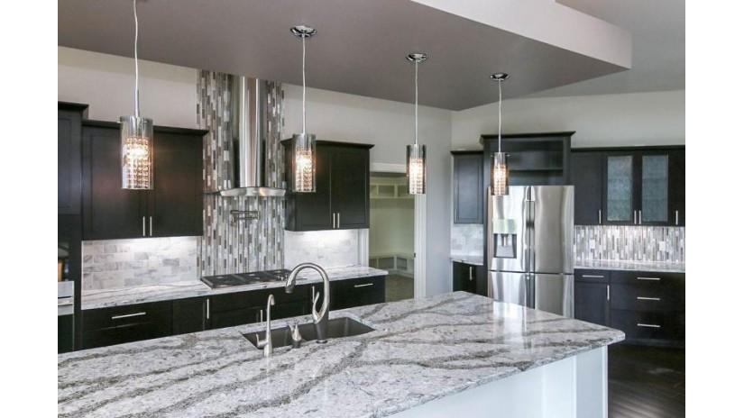 713 Big Stone Tr Madison, WI 53562 by Stark Company, Realtors $1,000,000