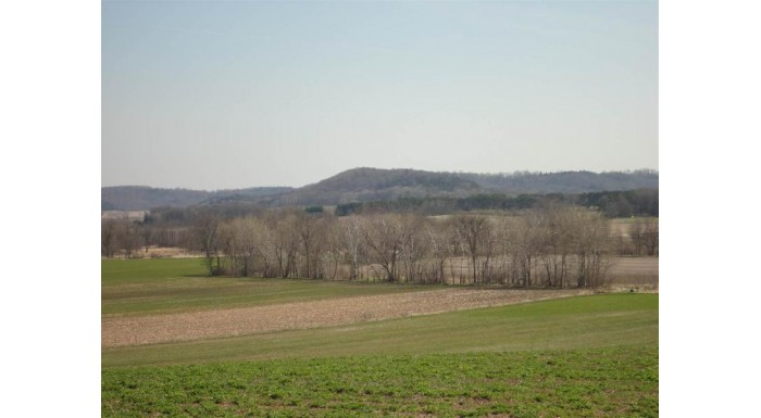 E9430a County Road Pf Honey Creek, WI 53578 by First Weber Inc $703,400