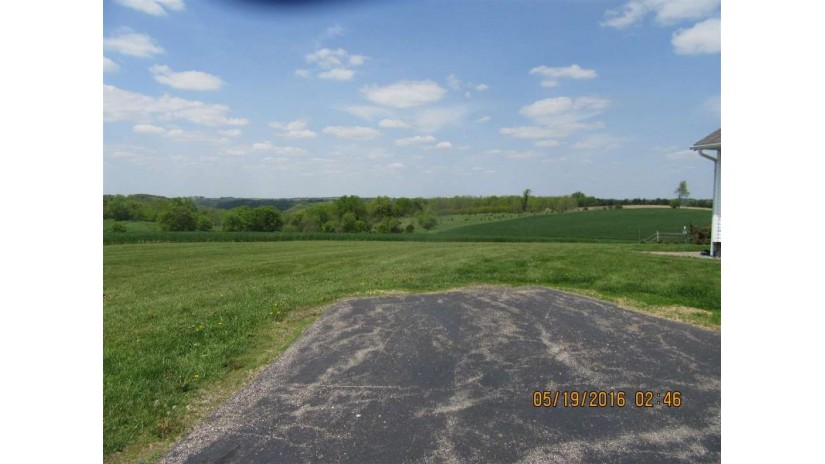 2170 Maple Ridge Rd Platteville, WI 53818 by Marshall Insurance & Realty Llc $329,000
