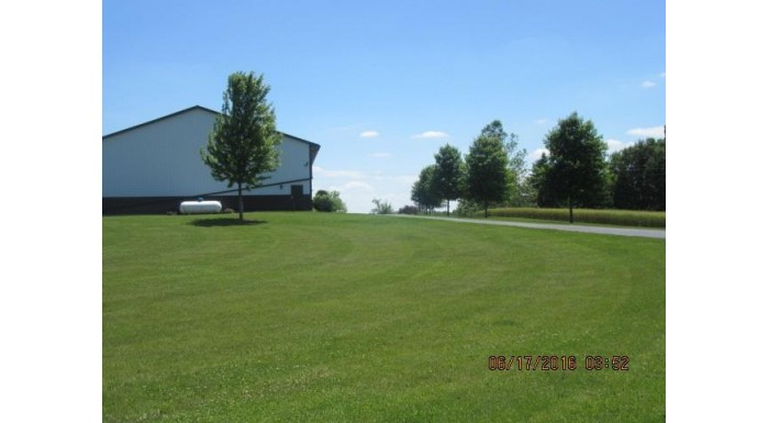 2170 Maple Ridge Rd Platteville, WI 53818 by Marshall Insurance & Realty Llc $229,000