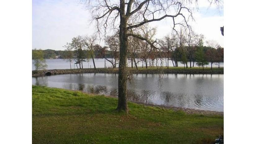 1212 E Hiawatha Dr Lake Delton, WI 53940 by Century 21 Affiliated $174,900
