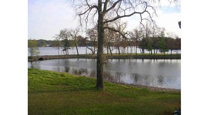 1220 E Hiawatha Dr Lake Delton, WI 53940 by Century 21 Affiliated $174,900