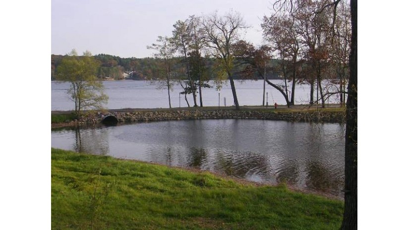 1204 E Hiawatha Dr Lake Delton, WI 53940 by Century 21 Affiliated $174,900
