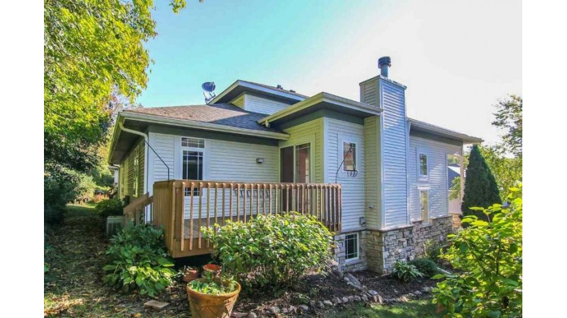 3316 Conservancy Ln Middleton, WI 53562 by Stark Company, Realtors $330,000