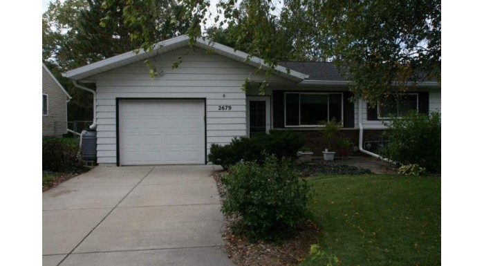 2679 Richardson St Fitchburg, WI 53711 by First Weber Inc $184,000