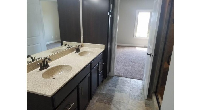 L95 Mourning Dove Ct Marshall, WI 53559 by Sanoy Realty $319,900
