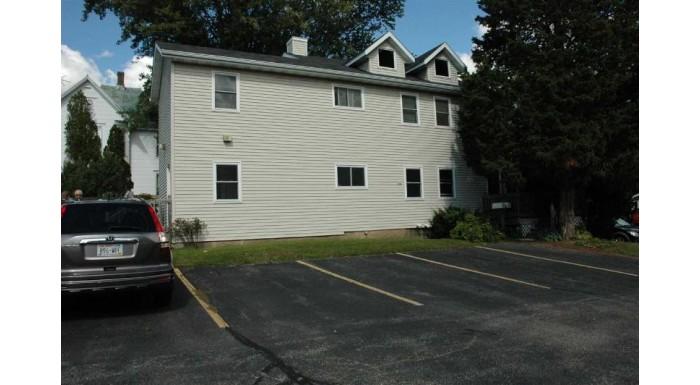 116 North St Sun Prairie, WI 53590 by First Weber Inc $169,900