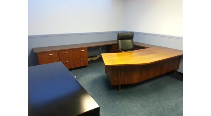 619 Oak St Baraboo, WI 53913 by First Weber Inc $649,000