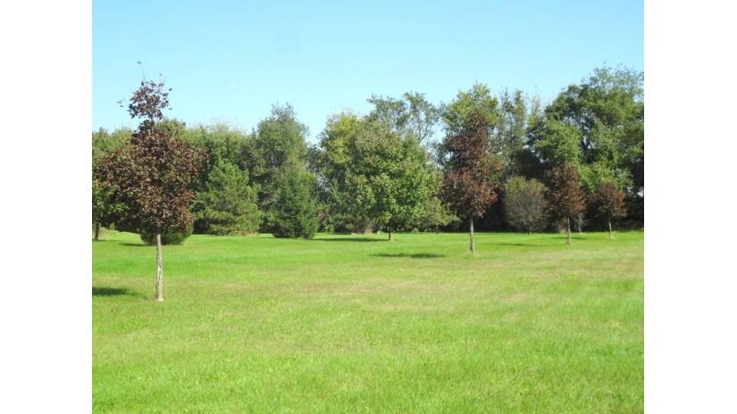 L121 Golf Club Dr Decatur, WI 53520 by Century 21 Zwygart Real Est $11,000