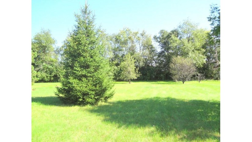 L121 Country Club Dr Decatur, WI 53520 by Century 21 Zwygart Real Est $11,000