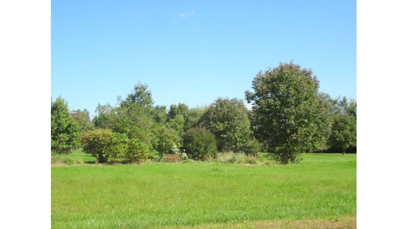 L122 Country Club Dr Decatur, WI 53520 by Century 21 Zwygart Real Est $11,000