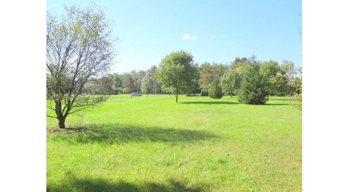 L122 Golf Club Dr Decatur, WI 53520 by Century 21 Zwygart Real Est $11,000