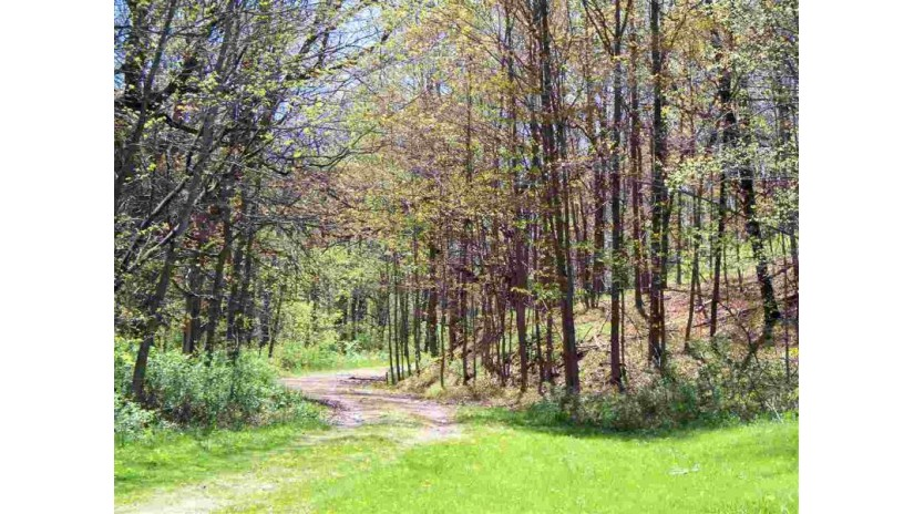 5290 Hwy 130 Wyoming, WI 53588 by First Weber Inc $577,500
