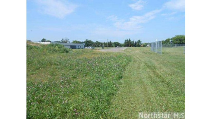 0 East Sundance St Amery, WI 54001 by Park Lakes & Land Realty $49,899