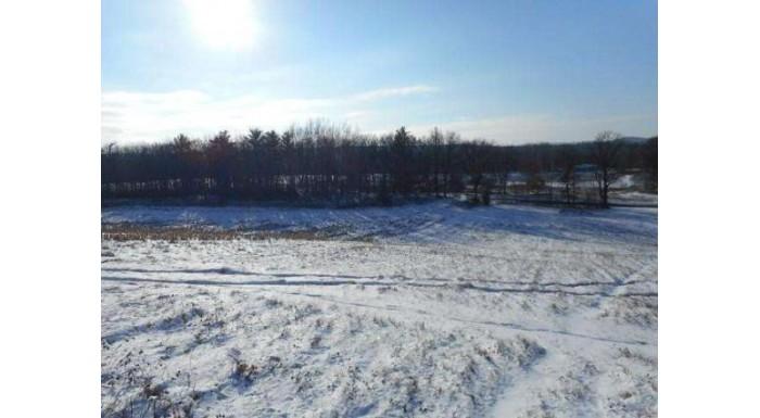 Lot 6 Amber View St Menomonie, WI 54751 by Rassbach Realty Llc $37,500