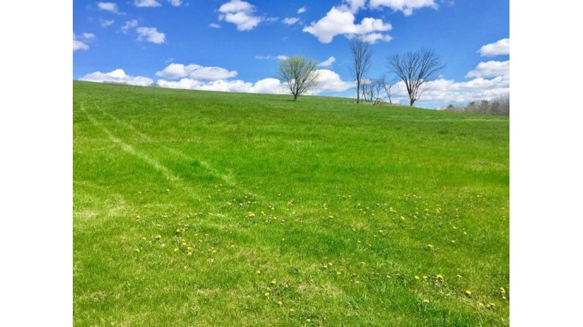 Lot 9 Amber View St Menomonie, WI 54751 by Rassbach Realty Llc $36,400