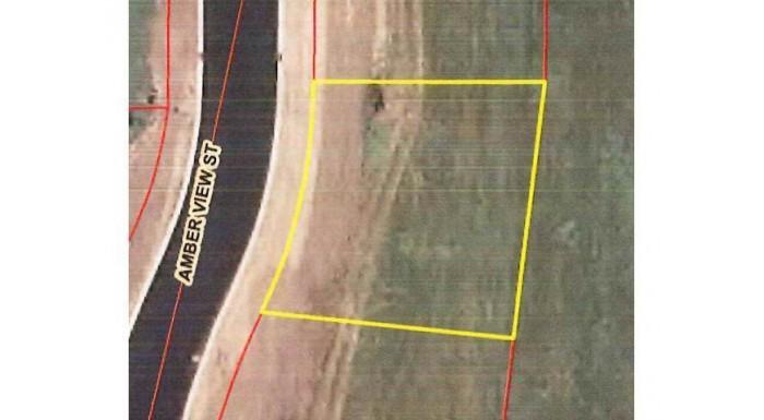 Lot 9 Amber View St Menomonie, WI 54751 by Rassbach Realty Llc $36,400