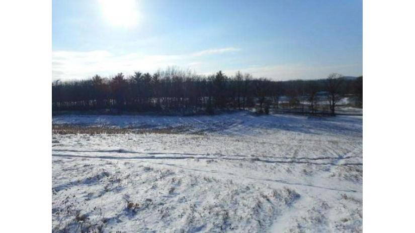 Lot 10 Amber View St Menomonie, WI 54751 by Rassbach Realty Llc $36,000