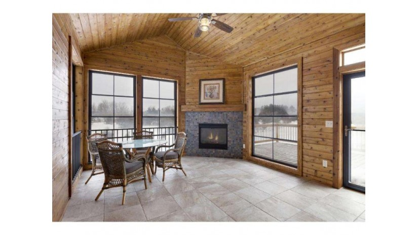 370 Meadow Valley Trl Hudson, WI 54016 by Derrick Homes Realty Llc $619,800