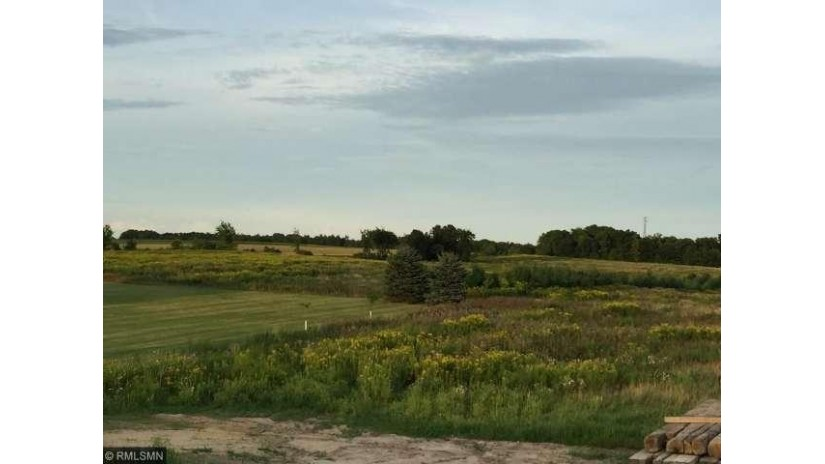 553 (Lot 2) 233rd St Baldwin, WI 54002 by Keller Williams Rlty Integrity $34,900