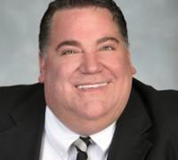 Jay R Hess