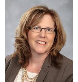 Lisa K Gollwitzer