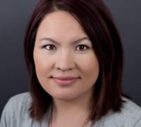 Pamela Ly