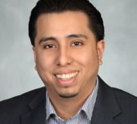 Alfredo J Medina