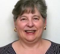 Debbie Anderson