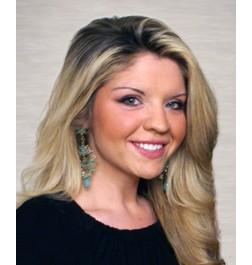 Megan Niesen